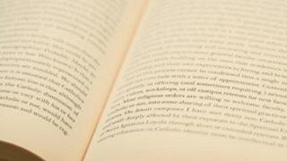 2017年の手帳、どれにするか迷っているなら、この本を読んでみる?