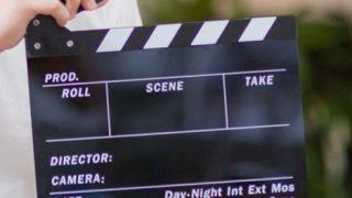 【映画】アリス イン ワンダーランド ~時間の旅~ こんな目線で楽しみました