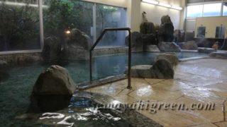 【旅】下呂温泉の旅。合掌村を散策、食べ歩きに、宿は「湯本館」